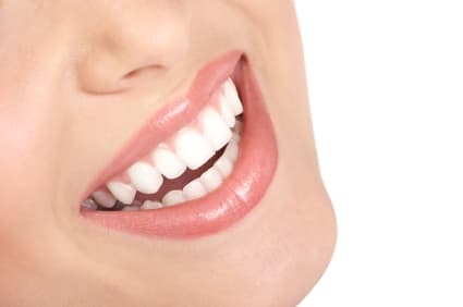 Cosmetic Dentistry in Cicero, IL: History and Improvement Over the Years